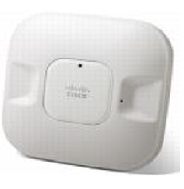 Access Points 1040 Series