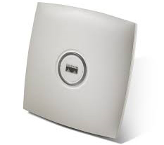 Access Points 1130 Series