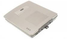 Access Points 1200 Series