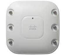 Access Points 1260 Series