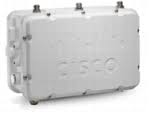 Access Points 1520 Outdoor Mesh Series