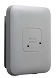 Access Points 1540 Series