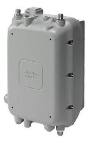 Access Points 1570 Series