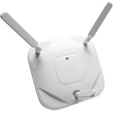Access Points 1600 Series