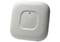 Access Points 1700 Series