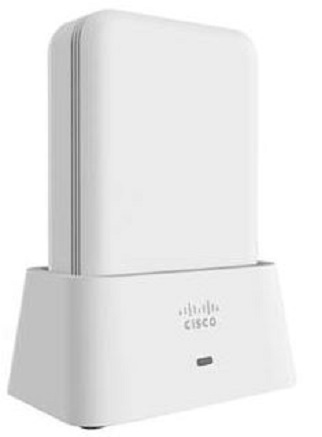 Access Points 1810 Series