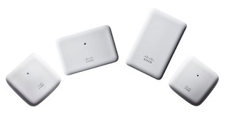 Access Points 1815 Series