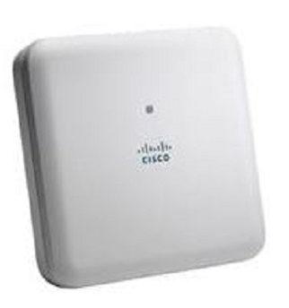 Access Points 1830 Series
