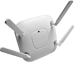 Access Points 2700 Series