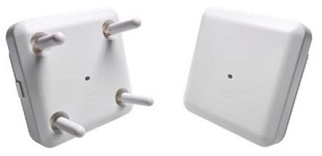 Access Points 2800 Series
