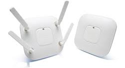 Access Points 3600 Series