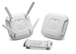 Access Points 3700 Series