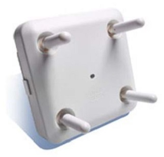 Access Points 3800 Series