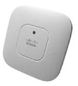 Access Points 700 Series