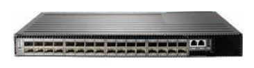 HPE Altoline 6940 Switch Series