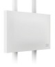 MR72 Outdoor Access Point