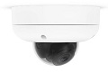 MV71 Fixed Dome Camera for Demanding Enviroments