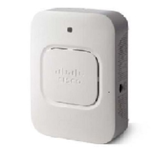 Access Points 300 Series