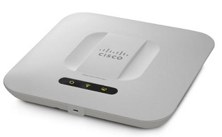 Access Points 500 Series
